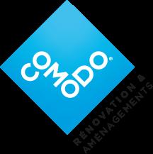 Comodo - Rénovation & aménagements