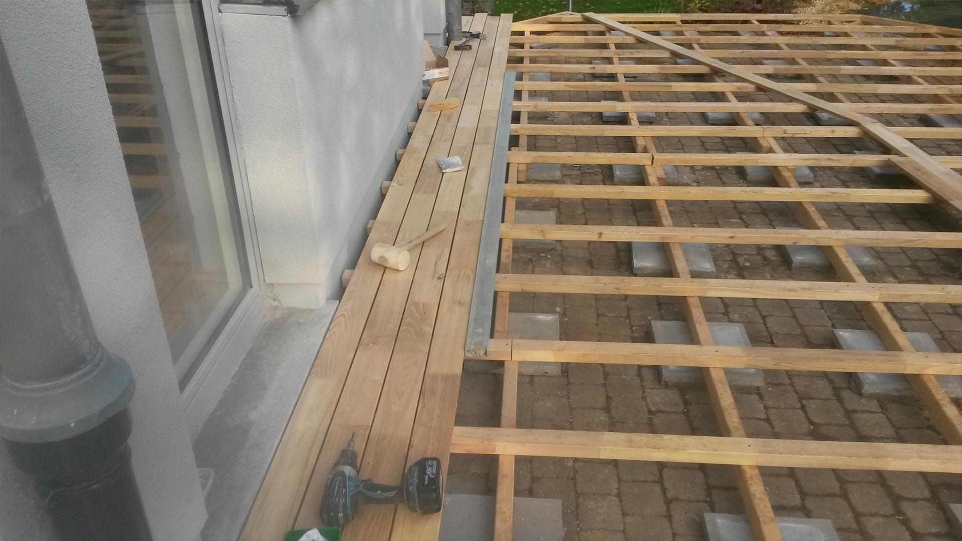 comodo-realisation-terrasse-bois-06