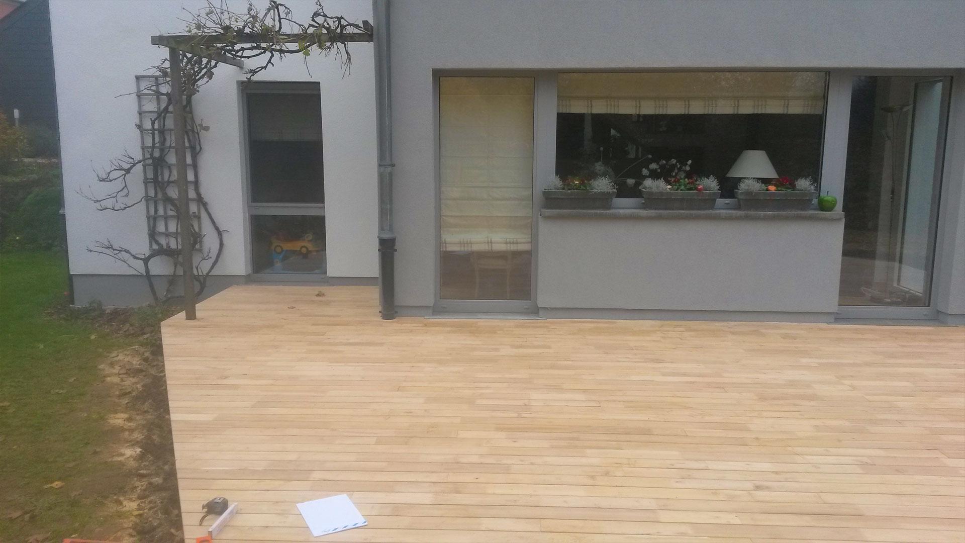comodo-realisation-terrasse-bois-10