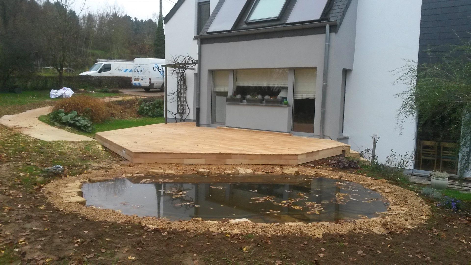 comodo-realisation-terrasse-bois-16