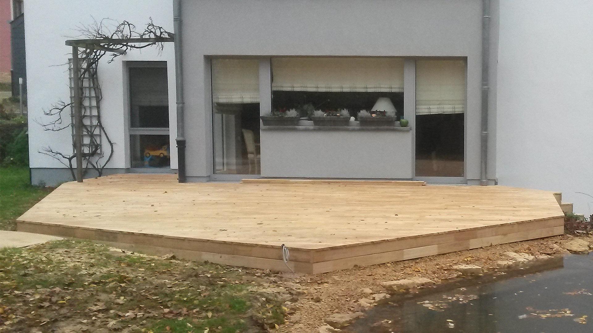 comodo-realisation-terrasse-bois-17