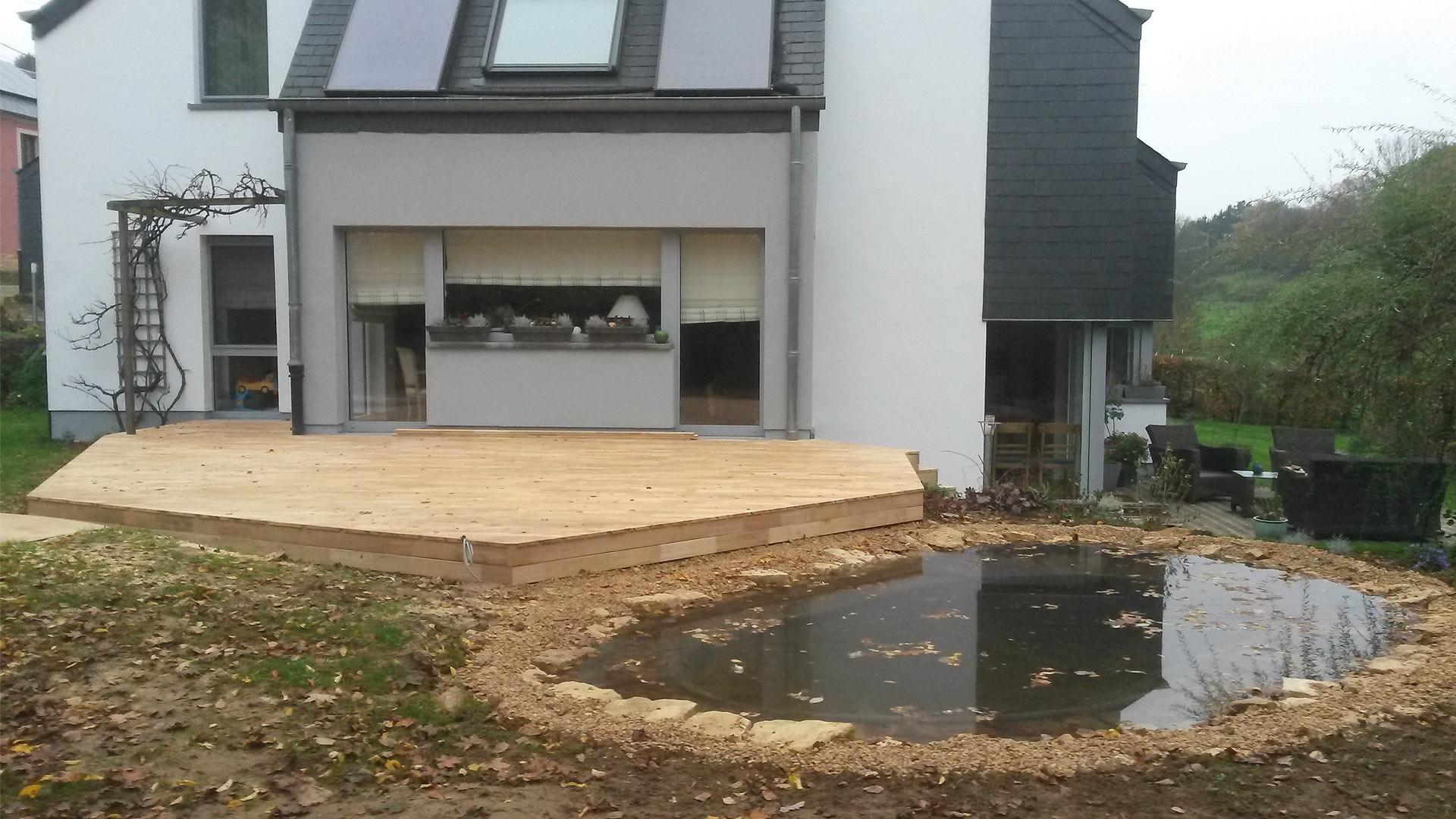 comodo-realisation-terrasse-bois-18