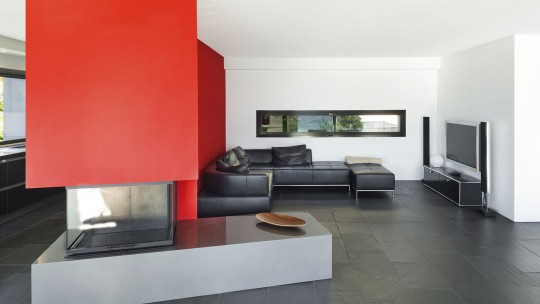 comodo-renovation-transformation